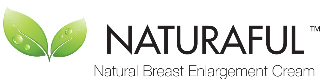 Naturaful Breast Enhancement Cream